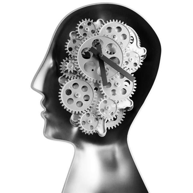 Clockwork Mind2